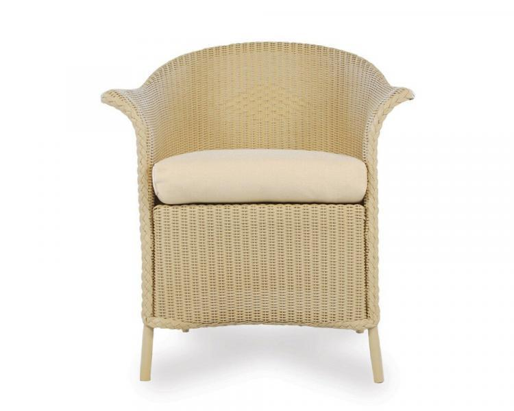 loom accessories dining chair addl v 3