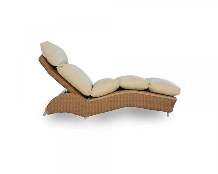 loom accessories double chaise