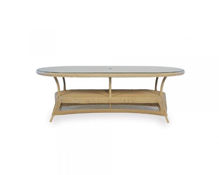 loom accessories oval umbrella table