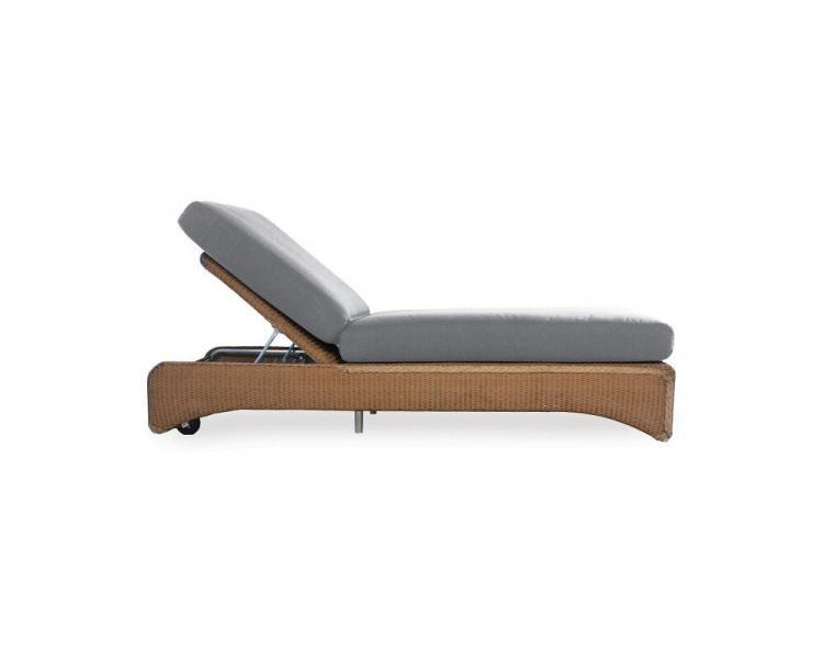 loom accessories pool chaise