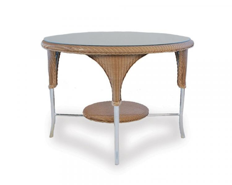 loom accessories round dining table addl v 23
