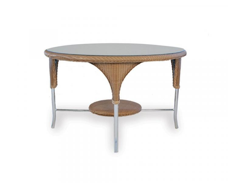 loom accessories round dining table addl v 3