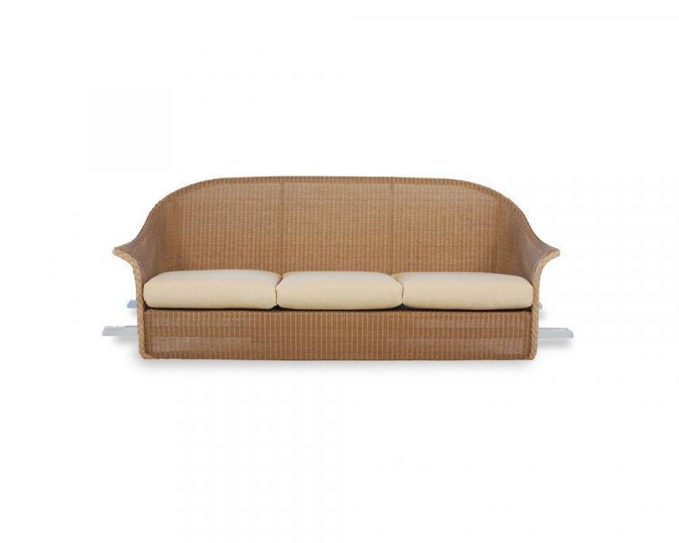 loom accessories sofa swing
