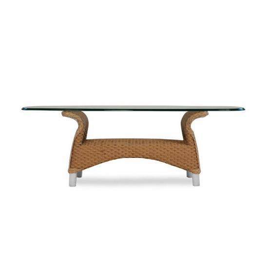 MANDALAY COCKTAIL TABLE