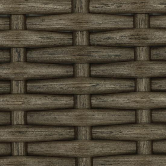 Vintage Oak (Largo Collection Only)