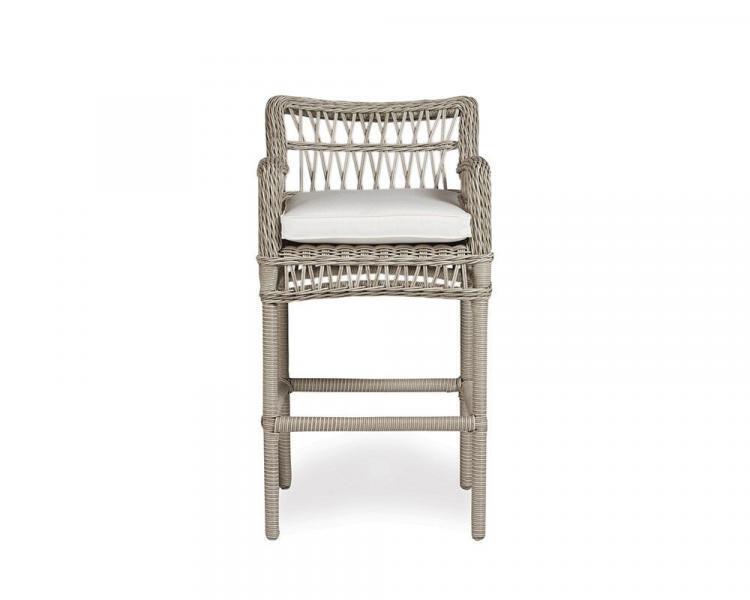 mackinac bar stool