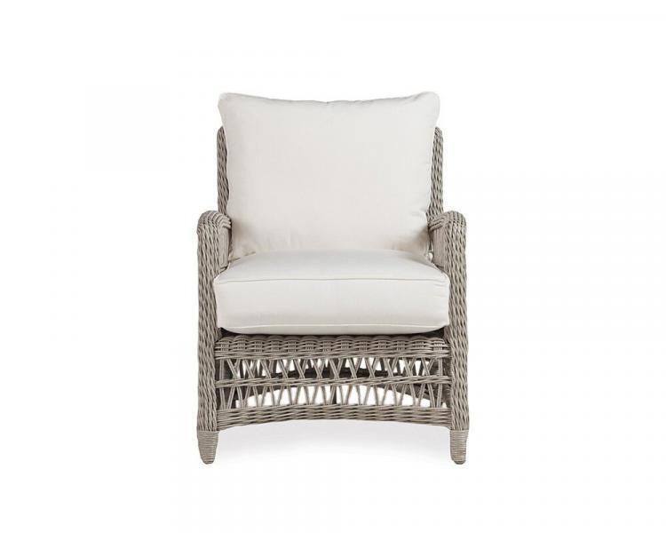 mackinac lounge chair