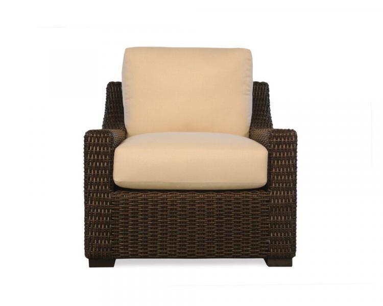 mesa lounge chair