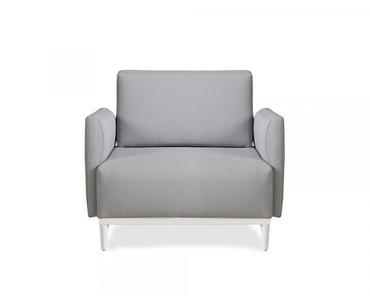 south beach lounge chair
