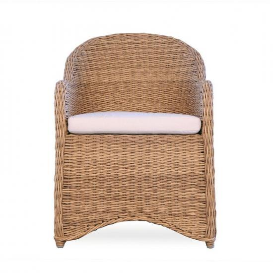 TOBAGO DINING CHAIR