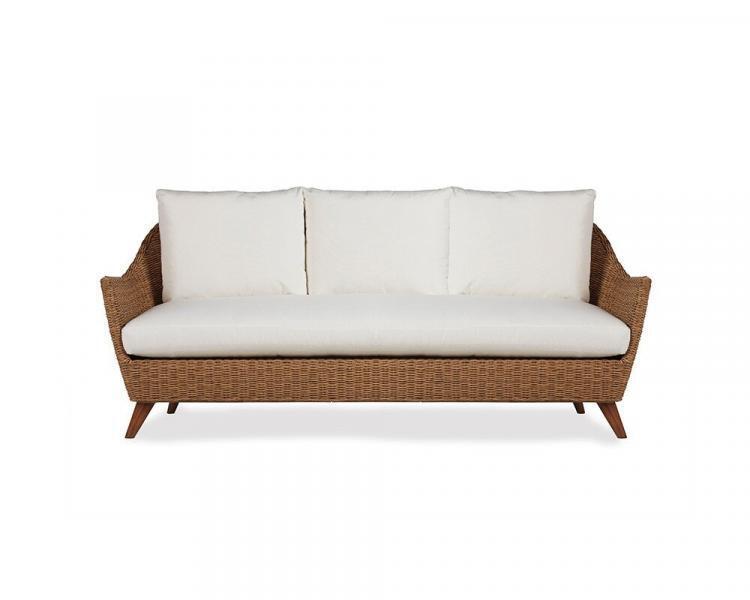 tobago sofa