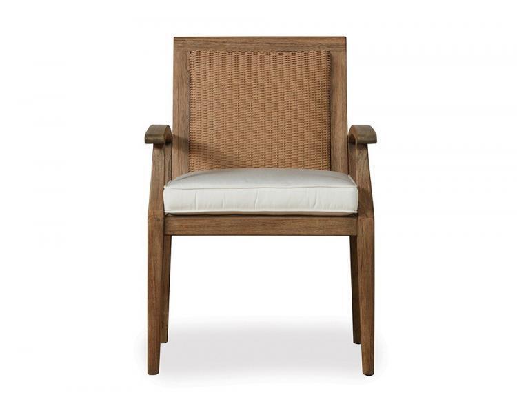wildwood dining chair