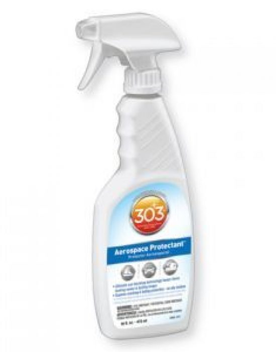 303 Protectant Trigger Spray