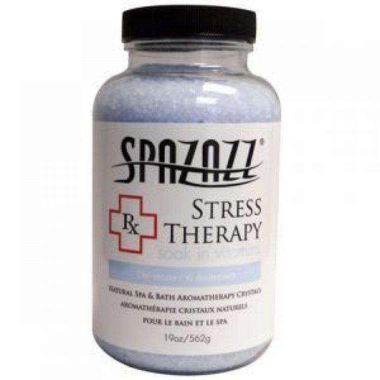stress_1_20110222190024_7454_Rx_Stress_300s